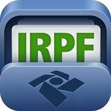 Como declarar imposto de renda pelo celular: confira o passo a passo