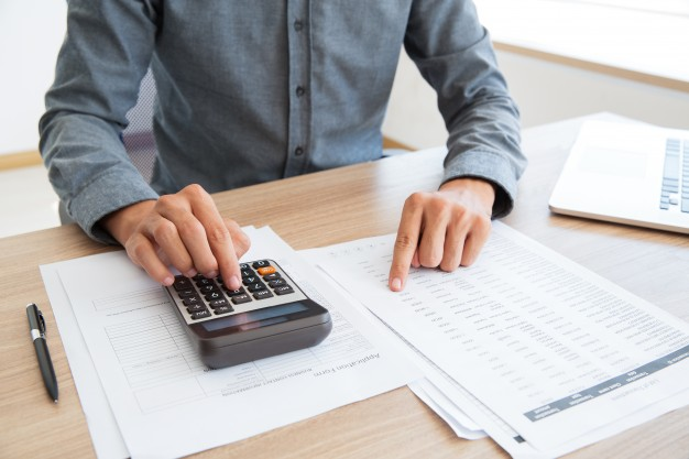 Prazo para declaração do Imposto de Renda foi prorrogado pela Câmara