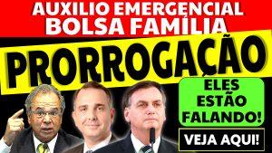 Read more about the article Auxílio Emergencial Hoje – 29/05