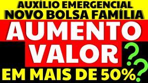 Read more about the article Auxílio Emergencial Hoje – 13/06