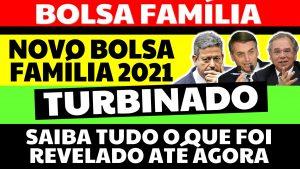 Read more about the article Reformulação do Bolsa Família: O que podemos esperar?