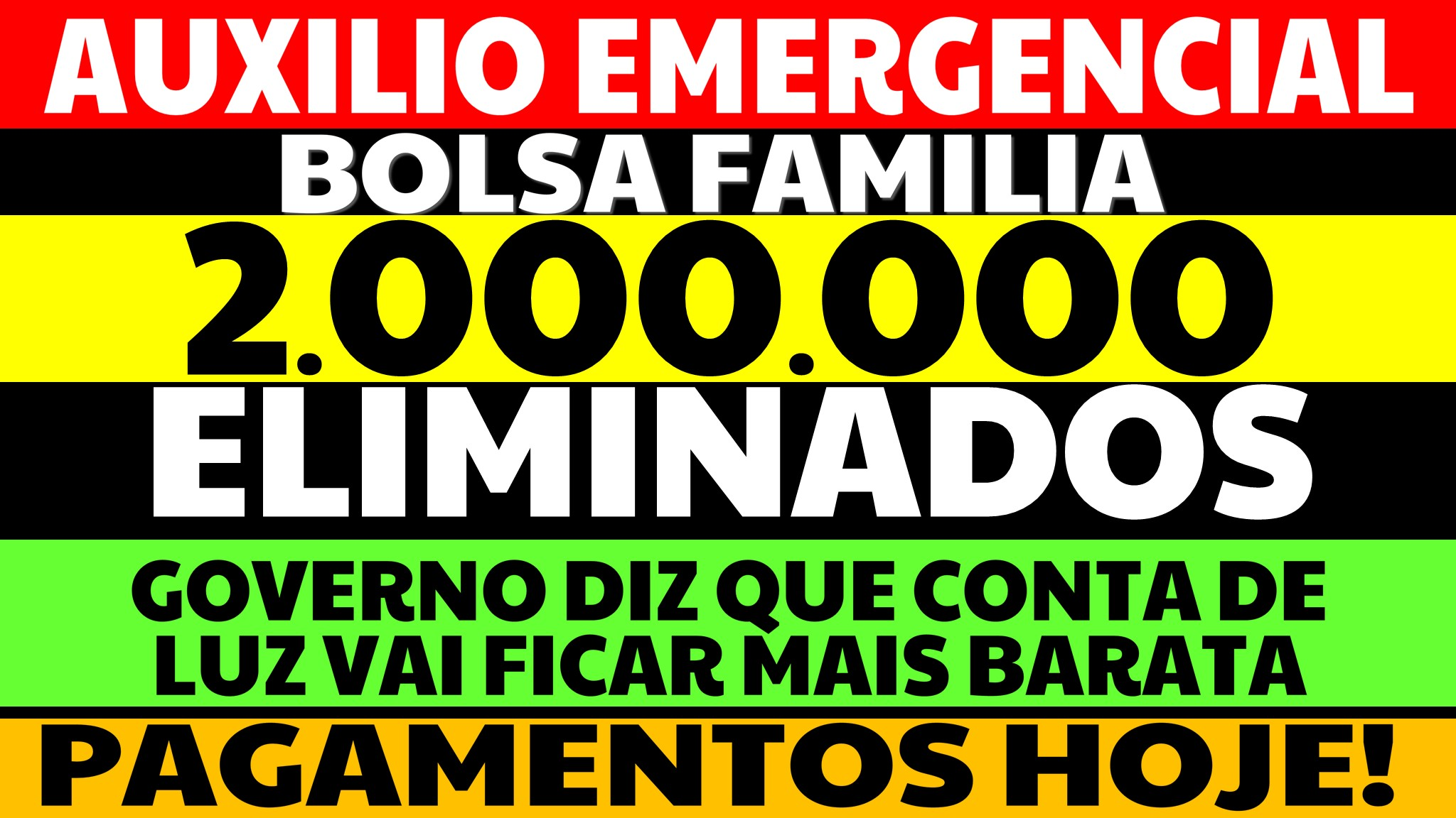 You are currently viewing Auxílio Emergencial Hoje – 14/07