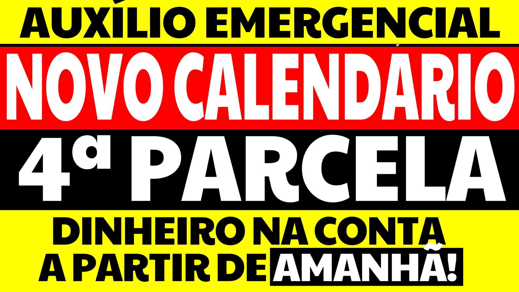 You are currently viewing Auxílio Emergencial Hoje – 16/07