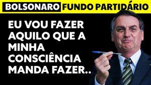Read more about the article BOLSONARO: A NAÇÃO NÃO TEM COMO SUPORTAR… [AUXÍLIO EMERGENCIAL] BOLSA FAMÍLIA 300 REAIS