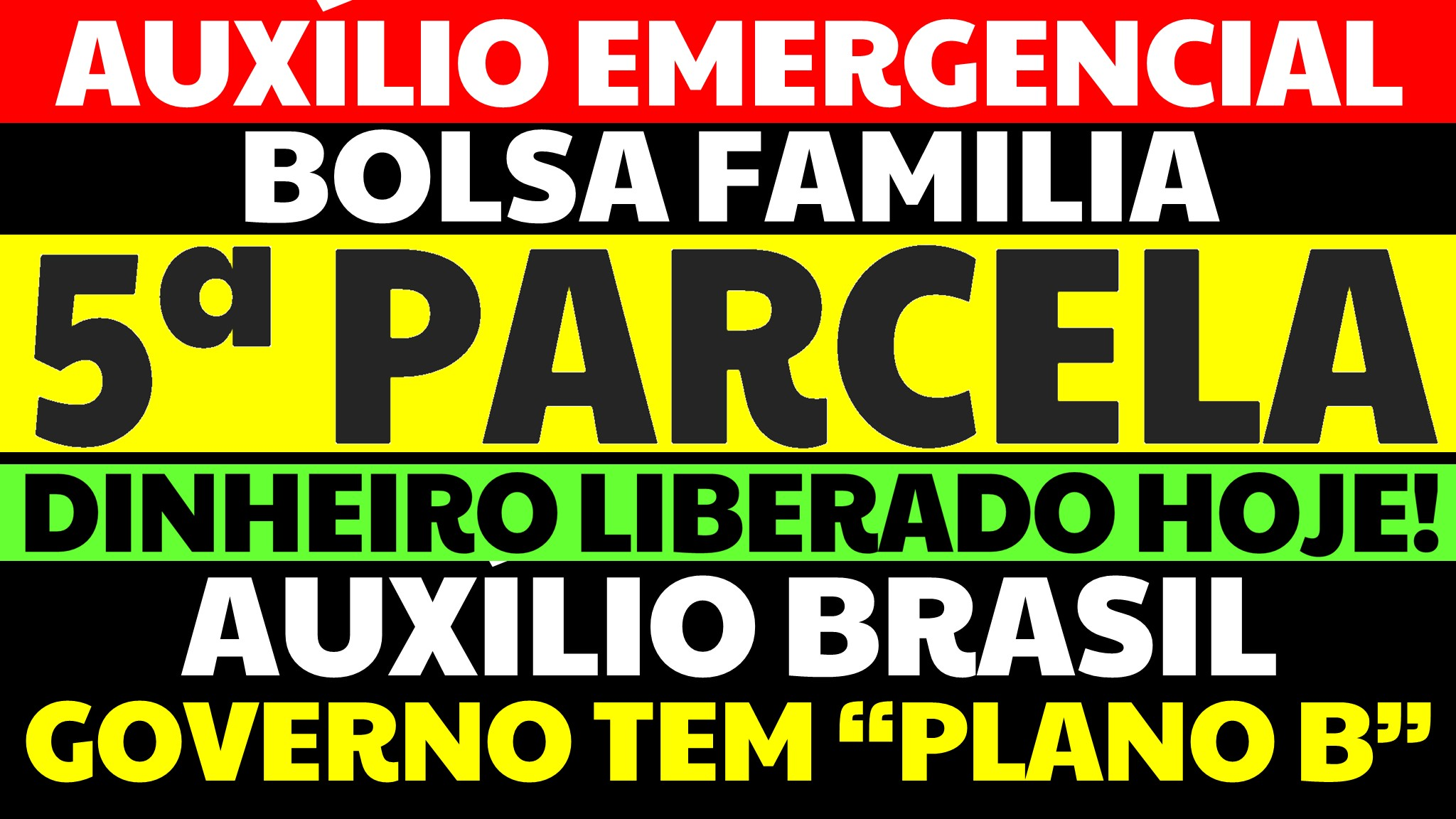 You are currently viewing Auxílio Emergencial Hoje – 26/08