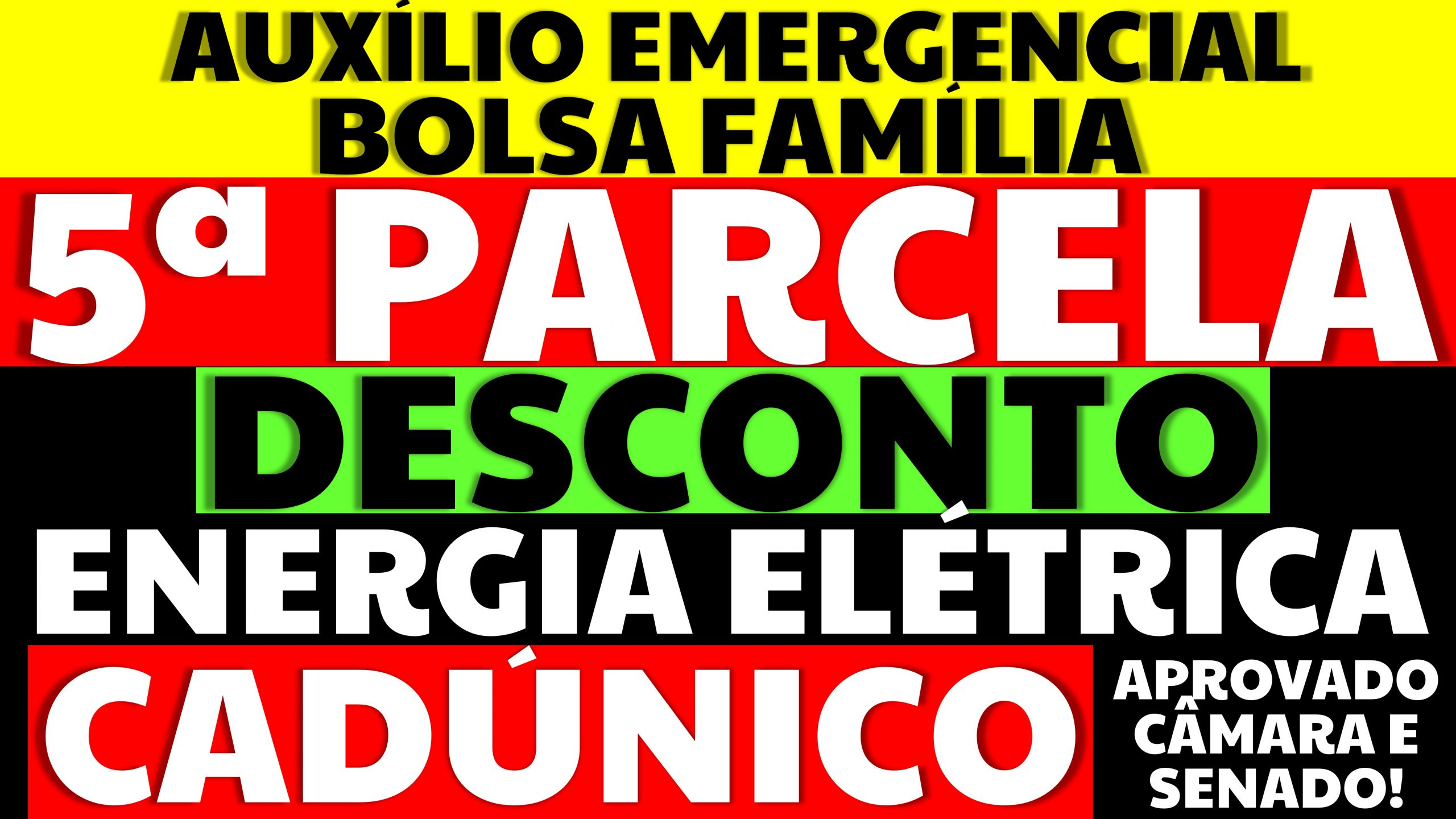 You are currently viewing Auxílio Emergencial Hoje – 21/08
