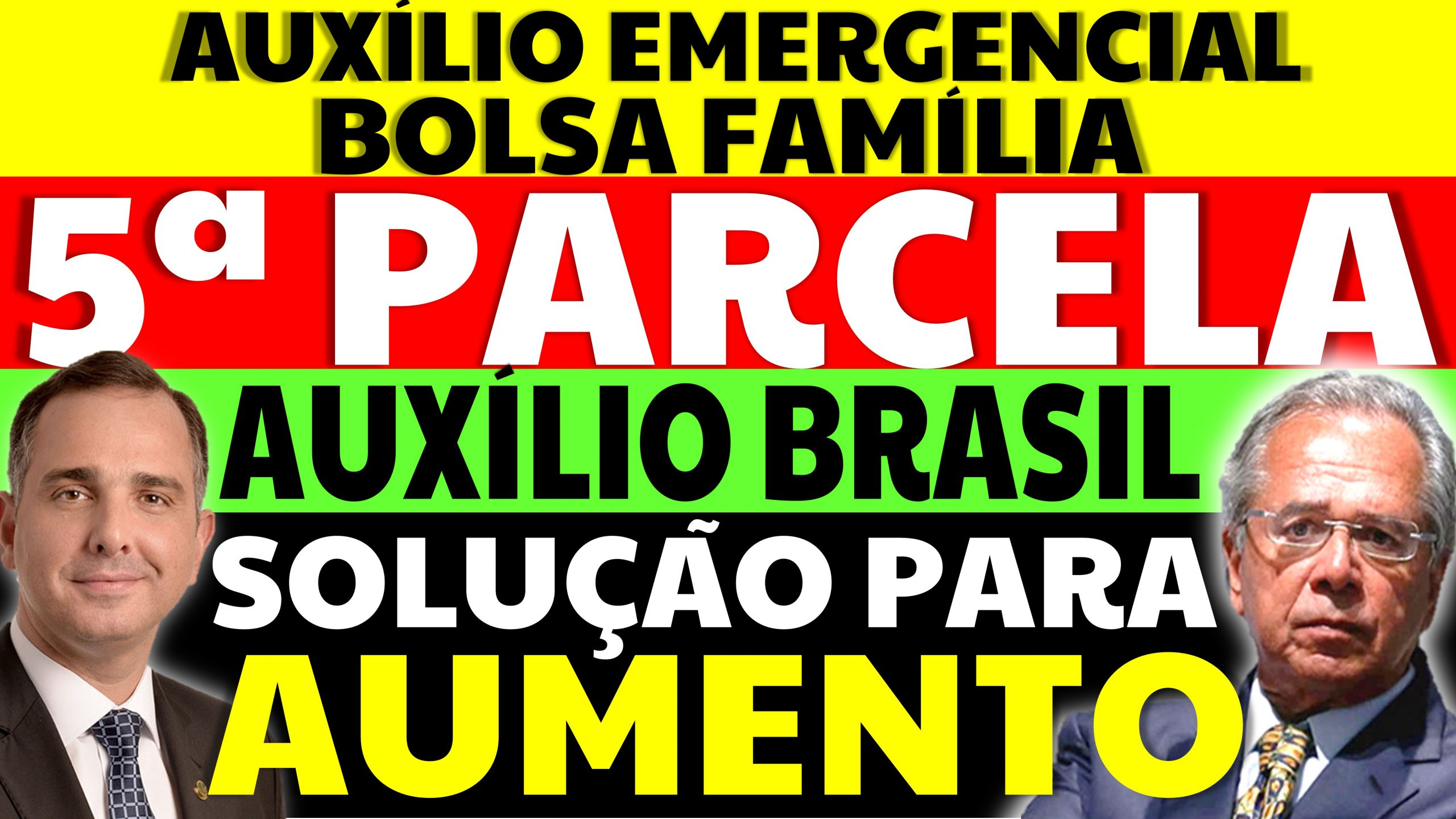 You are currently viewing Auxílio Emergencial Hoje – 31/08