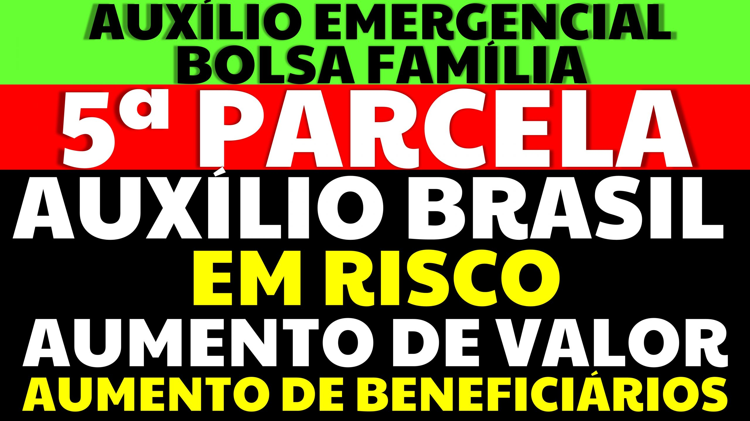 You are currently viewing Auxílio Emergencial Hoje – 24/08