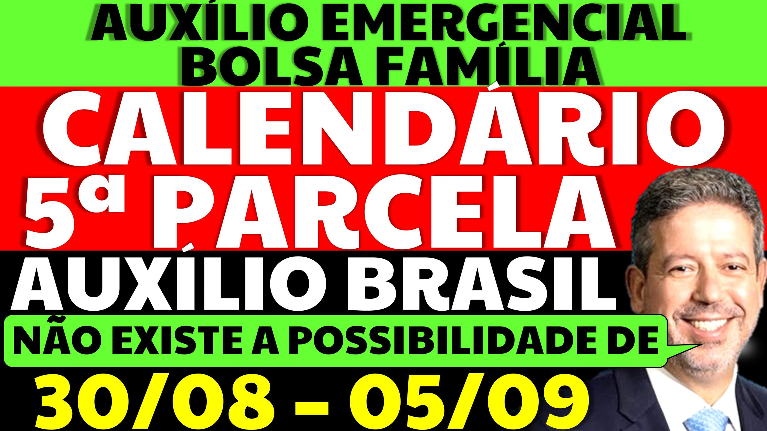 You are currently viewing Auxílio Emergencial Hoje – 30/08