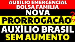 Read more about the article Auxílio Emergencial Hoje – 01/09