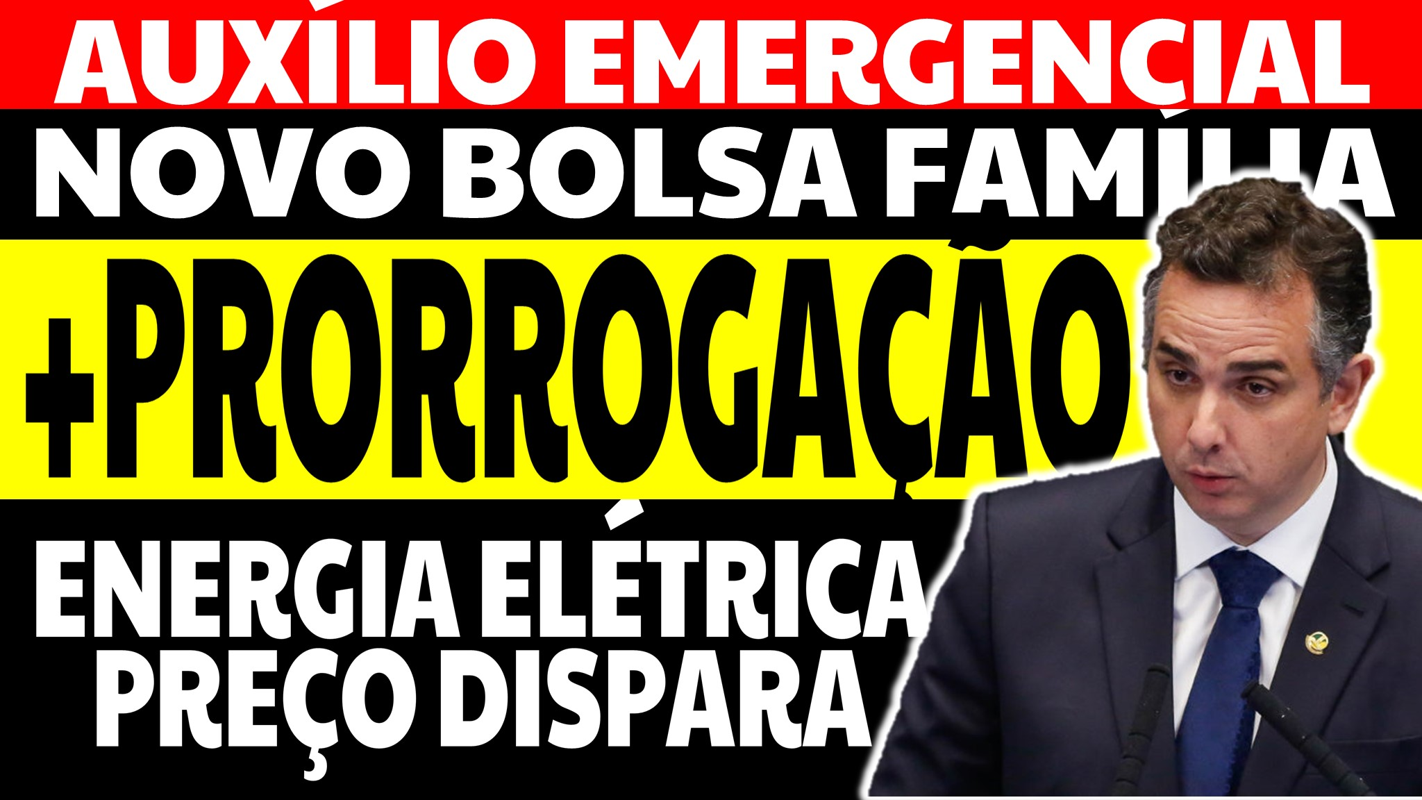 You are currently viewing Auxílio Emergencial Hoje – 02/09