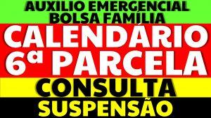 Read more about the article Auxílio Emergencial Hoje – 04/09