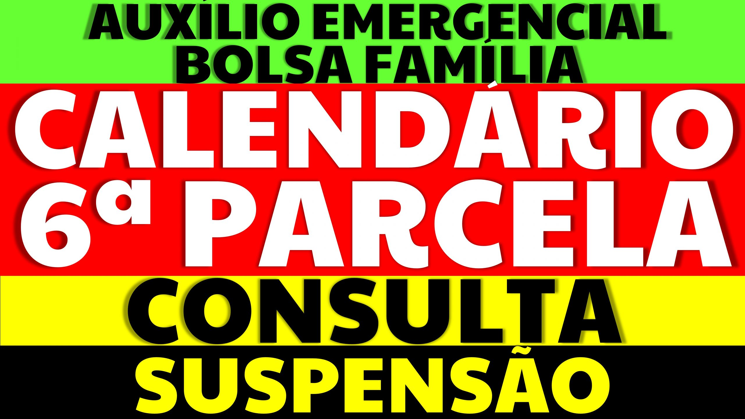 You are currently viewing Auxílio Emergencial Hoje – 04/09