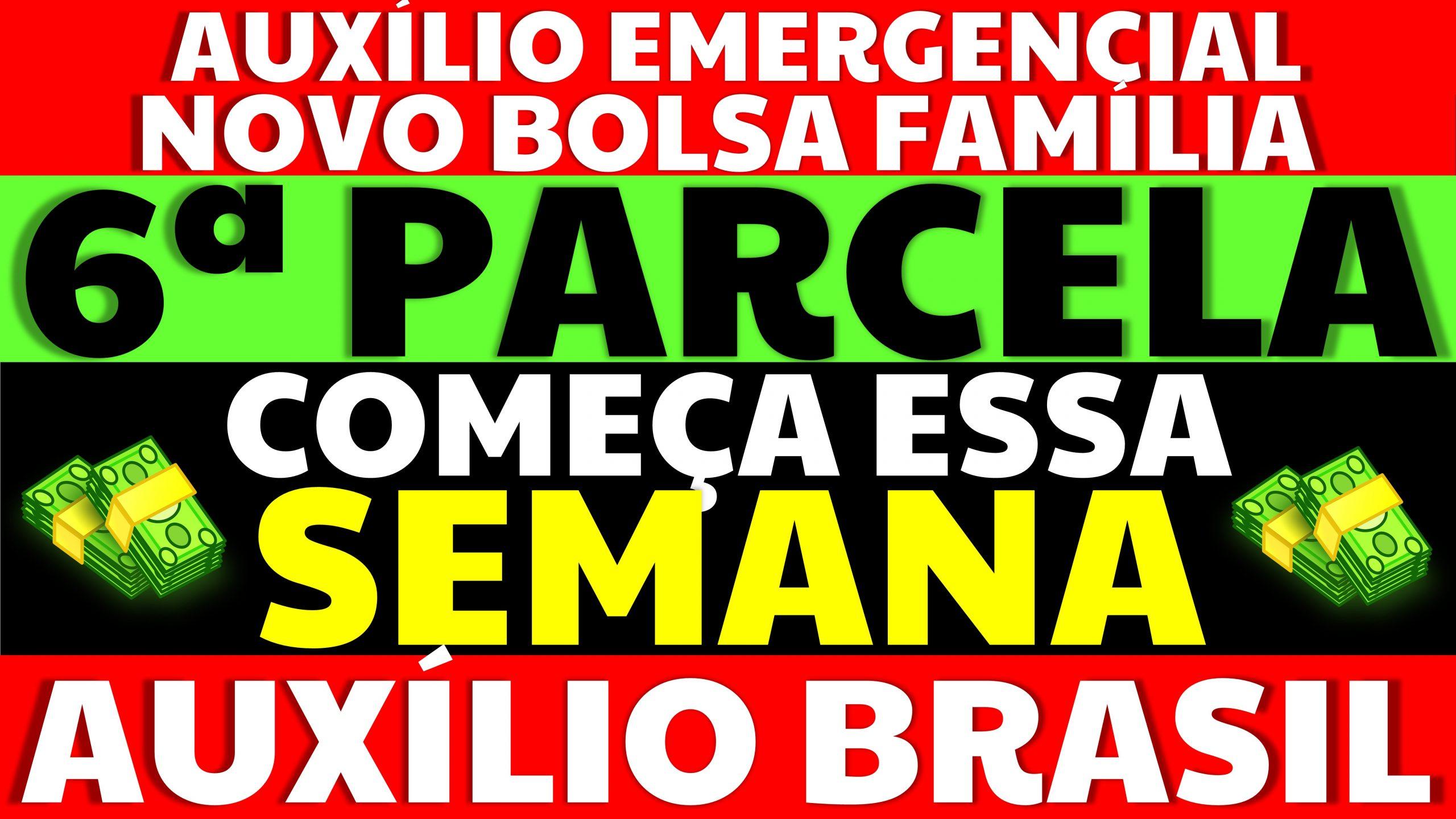 Read more about the article Auxílio Emergencial Hoje – 14/09