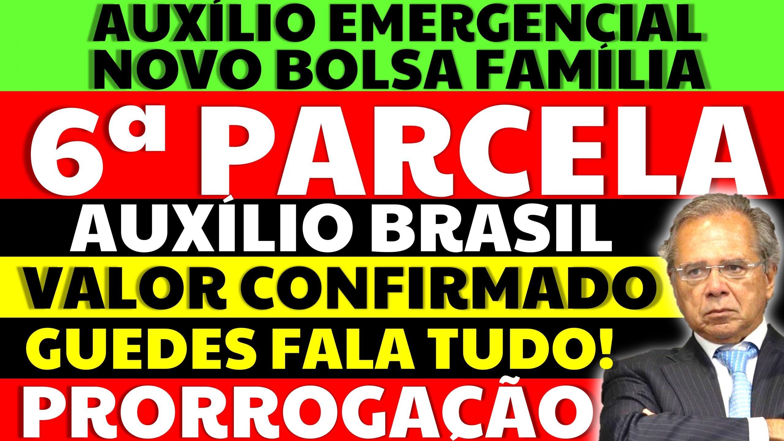 Read more about the article Auxílio Emergencial Hoje – 16/09