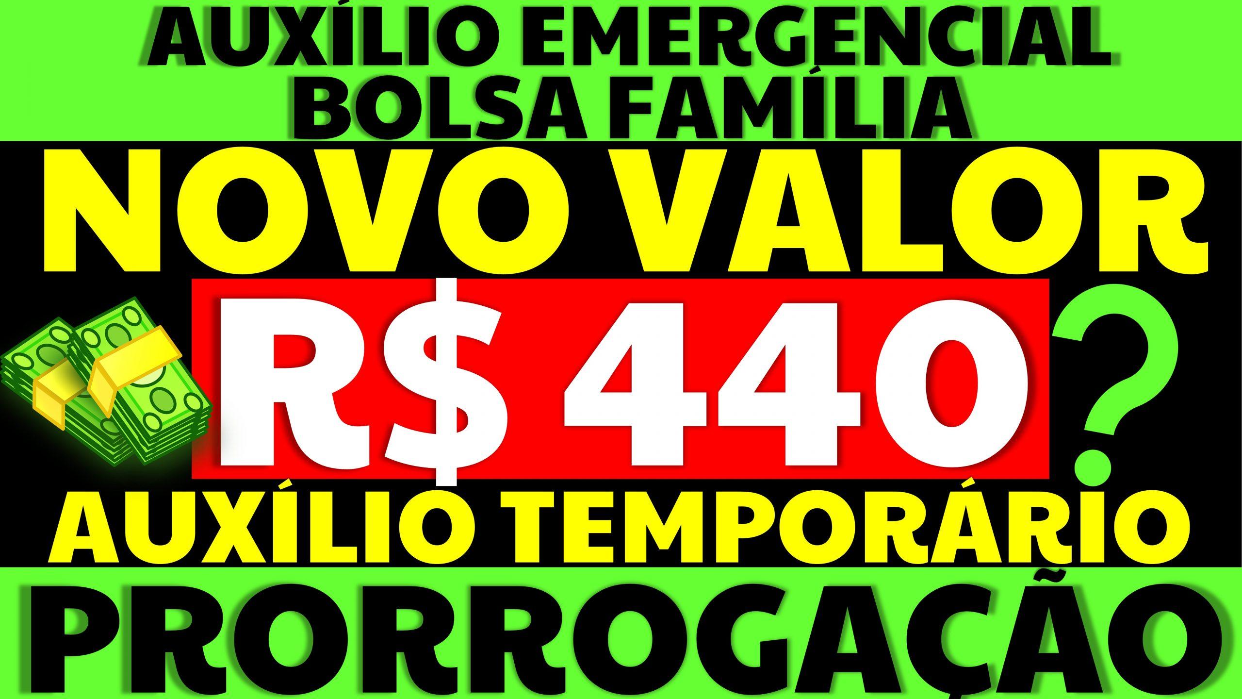 Read more about the article Auxílio Emergencial Hoje – 16/10