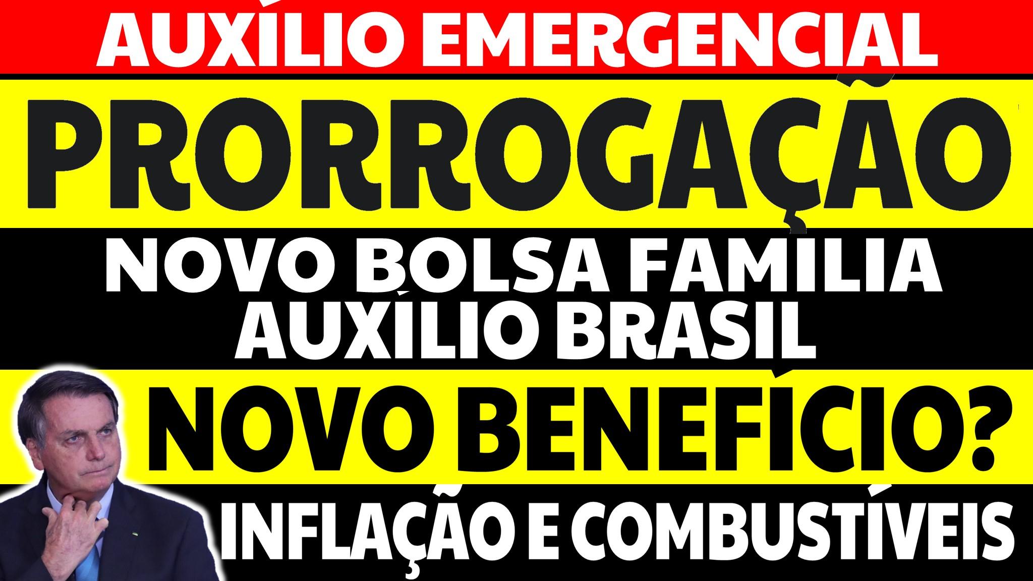 Read more about the article Auxílio Emergencial Hoje – 15/10