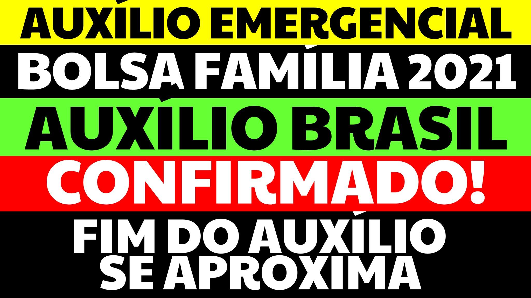 Read more about the article Auxílio Emergencial Hoje – 07/10