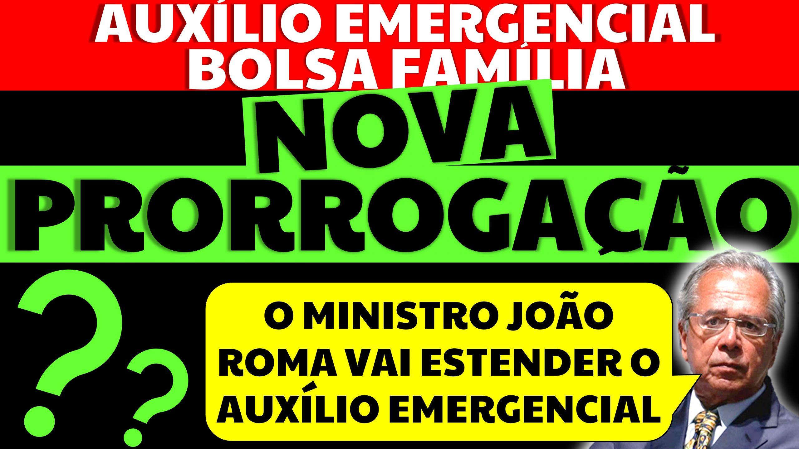 Read more about the article Auxílio Emergencial Hoje – 02/10