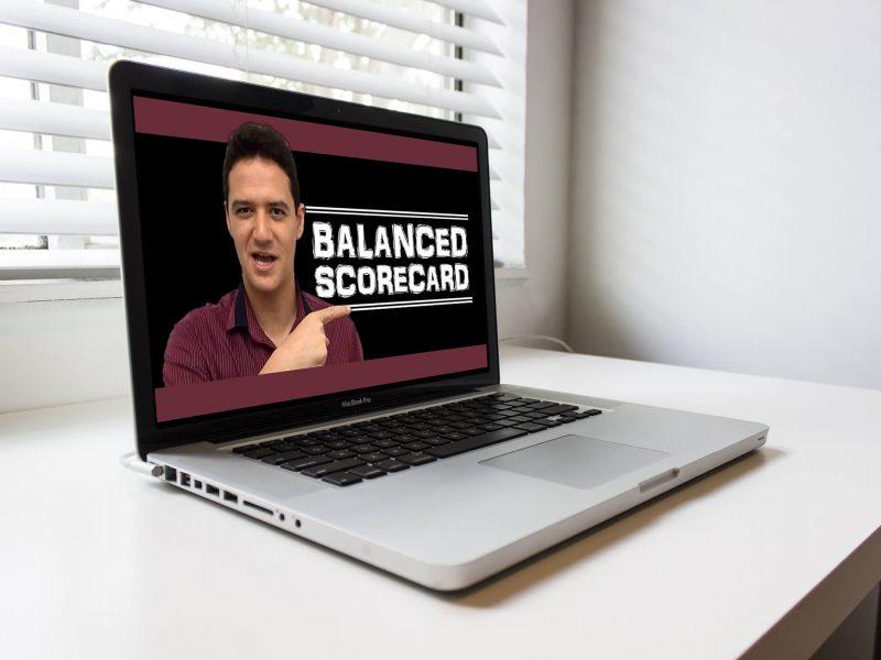 balanced-scorecard-instituto-montanari