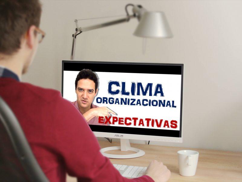 clima-organizacional-expectativas-instituto-montanari