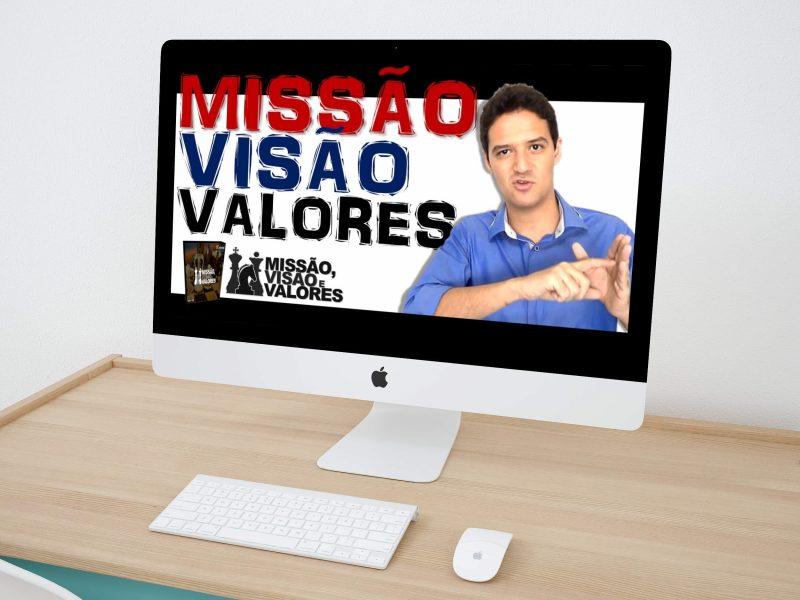 missao-visao-e-valores-instituto-montanari