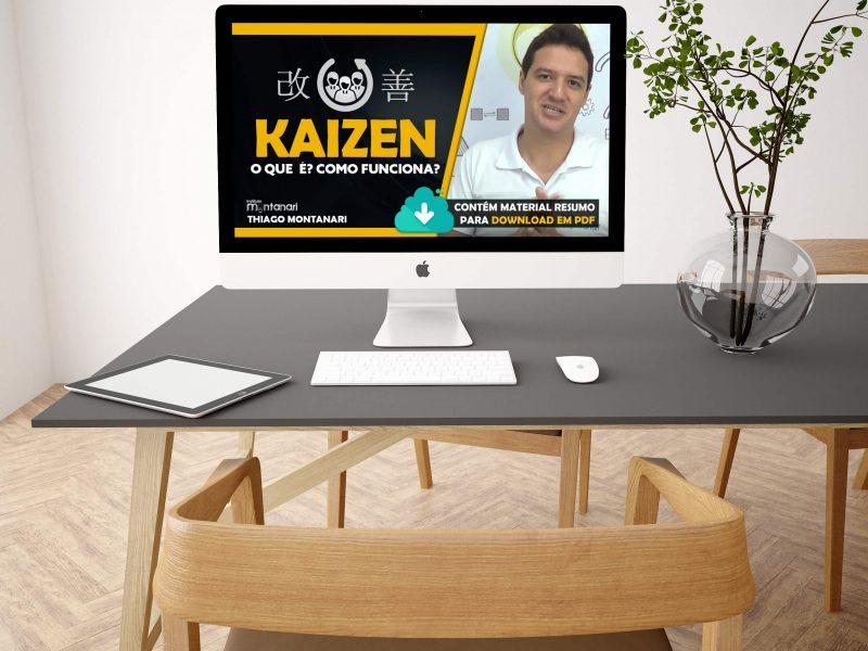 mockup-kaizen-pdf