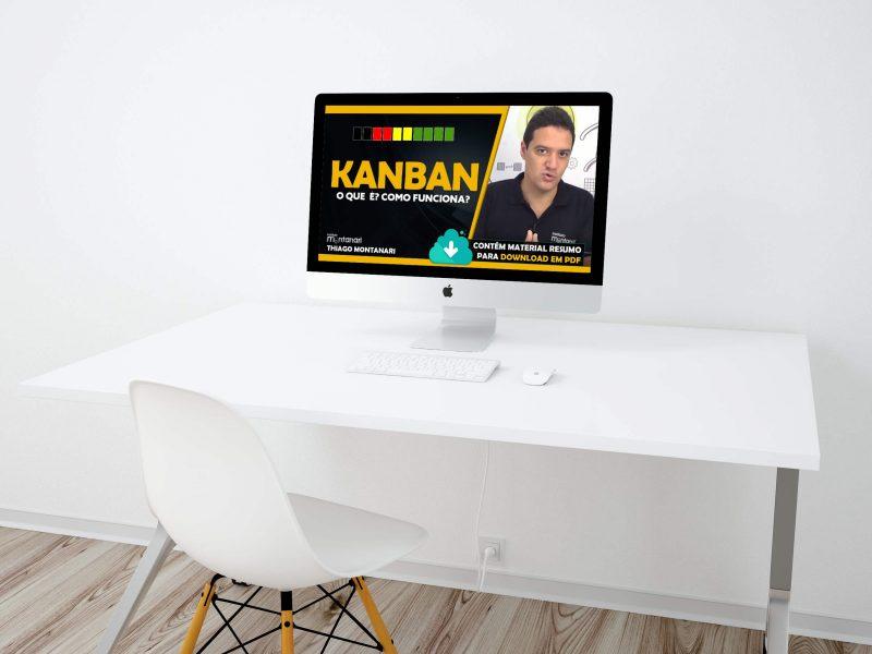mockup-pdf-kanban