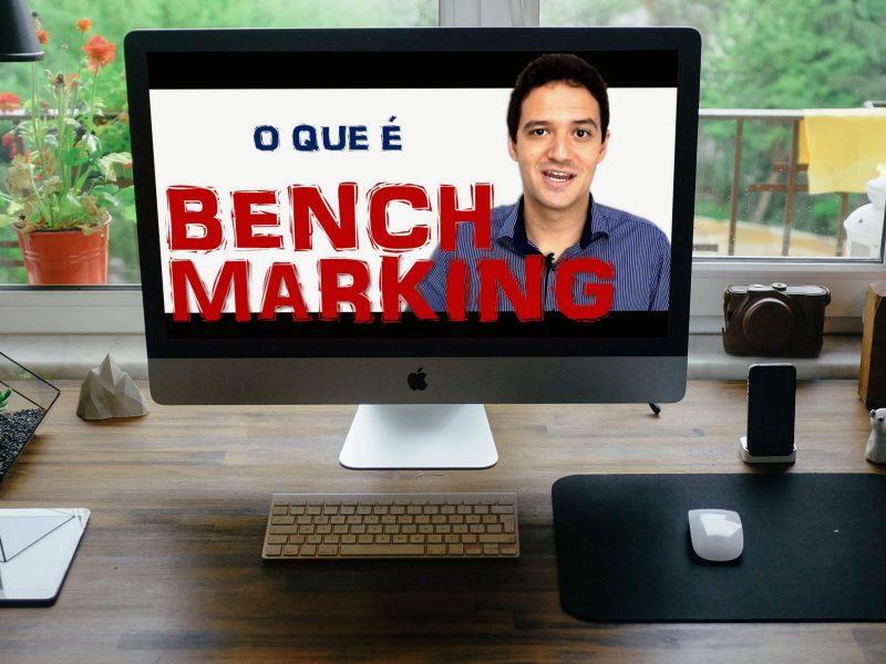 o-que-e-bench-marking-instituto-montanari-img